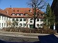Kimratshofen Schule - panoramio.jpg