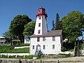 Kincardine Lighthouse - Kincardine, Ontario (9164146273).jpg