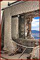 King's Bastion refurbishment rope mantlets.jpg