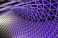 King's Cross railway station MMB A0.jpg