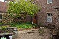 King's Garden, Monmouth Regimental Museum 3.jpg