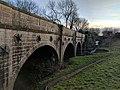 King's Mill Viaduct, Kings Mill Lane, Mansfield (10).jpg