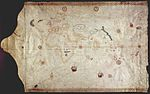 King-Hamy map.jpg