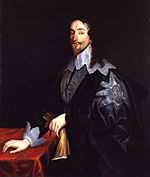 King Charles I by Sir Anthony Van Dyck (2).jpg