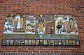 Kings Mural by Maggie Humphry, Kingston upon Thames.jpg
