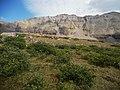Kings Peak, Uinta Mountains, Duchesne County, Utah, USA 04.jpg