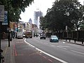 Kingsland Road - geograph.org.uk - 512382.jpg