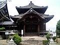 Kinshokuji05.jpg