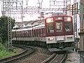 Kintetsu6600Series01.jpg