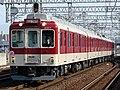 Kintetsu Series 6200 Minami-Osaka.jpg