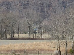 Kintner-Withers House from the road.jpg