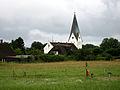 Kirche-Nebel-IMG 4979a.jpg