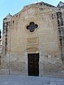 """Kirche """"Mensa Christi"""" (3786327572).jpg"""