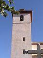 Kirche Granada.JPG