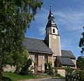 Kirche Langenreinsdorf.jpg