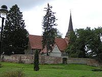 Kirche Mellenthin P9010065.JPG