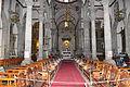 Kirche Nuestra Señora de la Concepción in La Orotava.JPG