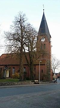 Kirche Römstedt.jpg