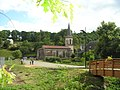 Kirche Saint Sidoine in Aydat (Puy-de-Dôme).jpg