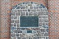 Kirche nusse kriegerdenkmal 03.jpg