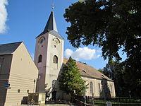 Kirche pritzerbe 1.JPG