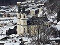 Kirche vom Berg Hopfgarten im Brixental.JPG