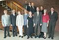 Kirchenausschuss Bremische Evangelische Kirche 2007.jpg