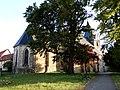 Kirchhofplatz St. Nicolai (Ballenstedt) 02.jpg