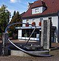 Kirchzarten 8266.jpg