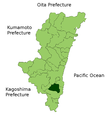 Kitago in Miyazaki Prefecture.png