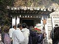 Kiyoshikojin-Seichoji shinpen daibosatsu.jpg