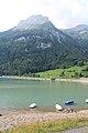Klöntalersee - panoramio (51).jpg