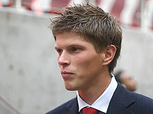 Klaas Jan Huntelaar 3.jpg