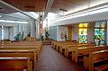 Klagenfurt Don Bosco Kirche Innenraum 29072008 66.jpg