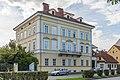 Klagenfurt Villacher Ring 11 Villa Venchiarutti 02082016 3419.jpg