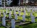 Klagenfurt War Cemetery 3.jpg
