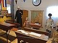 Klaslokaal Museum de Rijf DSCF5001.jpg
