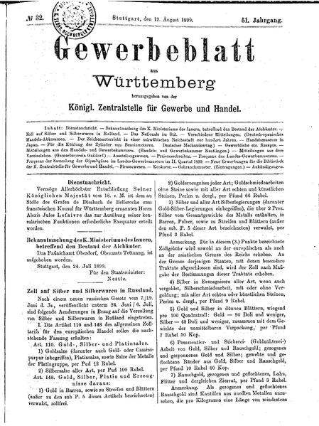 File:Klaus zeichenunterricht.pdf