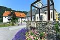 Klein Sankt Paul Wieting Strassen- und Kirchhofmauer 02072012 033.jpg
