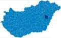 Kleingebiet Püspökladány.png