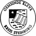 Kleve (IZ) Siegel.png