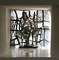 Kloster Ilanz Oratorium Fenster.jpg