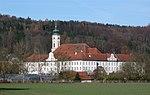 Schaeftlarn Monastery from the southeast-1.jpg