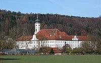 Kloster Schaeftlarn von Suedosten-1.jpg