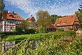 Kloster Wienhausen IMG 2113.jpg