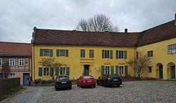 Kloster Ziesar.jpg