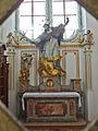 Klosterkirche-Benediktbeuern4.jpg