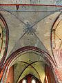 Klosterkirche Marienstern Mühlberg (39).JPG