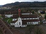 Klosterkirche Wettingen 2015-11-21.jpg