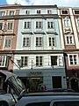 Klosterstraße 12.JPG